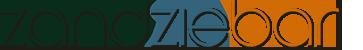 Zandziebar Logo